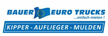 Eurotrucks GmbH